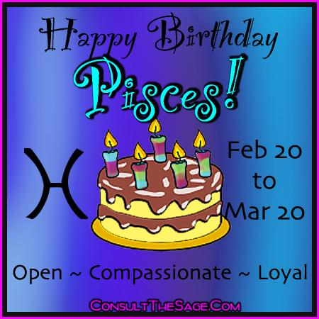 PISCES BIRTHDAY MONTH BASH FRIDAY & SATURDAY NIGHT  @ SKYROOM ROOFTOP FREE