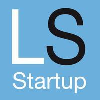 LS Startup Lab 2014
