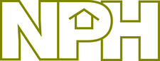 The Non-Profit Housing Association of Northern California logo