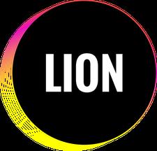 JOINLION logo