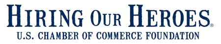 June 4, 2014 - Volt Employment Workshop - Roseburg, OR