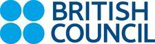 British Council Ireland logo