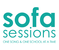 Sofa Sessions Vol. 4