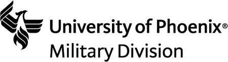 June 10, 2014 - University of Phoenix Employment...