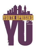 Youth UpRising's 9th Anniversary Reception