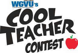 WGVU Cool Teacher Banquet 2014