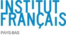 Institut français des Pays-Bas logo