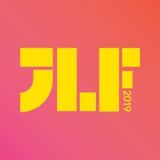Just Love Festival  logo