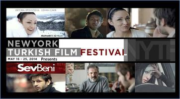 New York Turkish Film Festival - Love Me