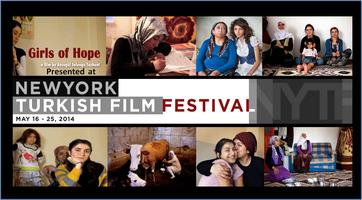 New York Turkish Film Festival - Girls of Hope
