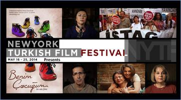 New York Turkish Film Festival - My Child