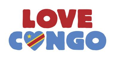 Love Congo Ball