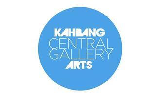 'Get Funded: Grant Workshop for ARTISTS!'
