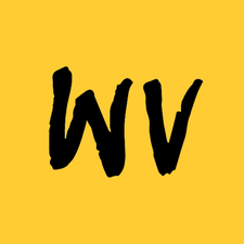 WorkVisible Ltd logo