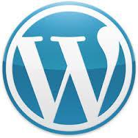 WordPress Basics for Beginners