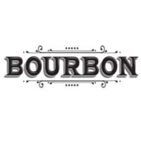 Opening Party at BOURBON