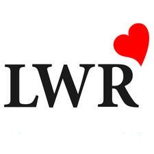 Love Without Reason logo