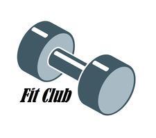 TheGymCoach Fall Fit Club (THURSDAY AMs)