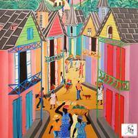 ARTrageous Social Soiree: Museum Membership Drive