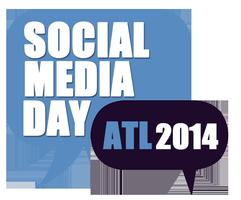 Social Media Day Atlanta 2014