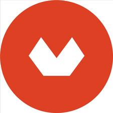 Domestika logo