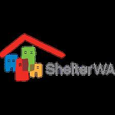 Shelter WA logo