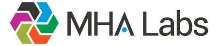 MHA Labs 21st Century Skills Universal Core Training...