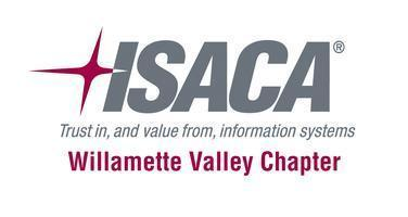 ISACA June 2014: Annual Meeting and Managing and...