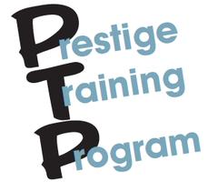 Prestige Training and Mentoring Program - Social Media...