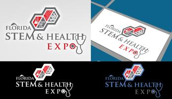 Florida Stem & Health Expo