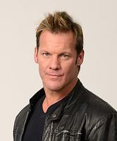 London is Jericho