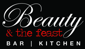 Biz To Biz Networking At Beauty and The Feast