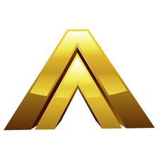 Authorpreneur Academy logo