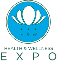 VIP After Hours Event | Health & Wellness Expo