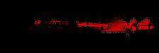 Porsche Smart Mobility Lab logo