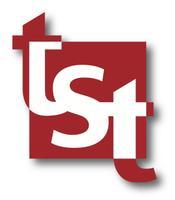 TST 2nd Annual 5K Walk