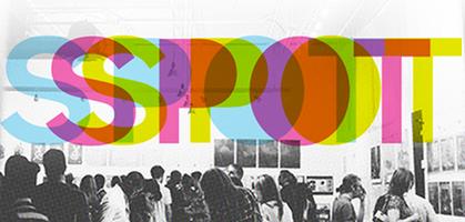 SPOT Showcase