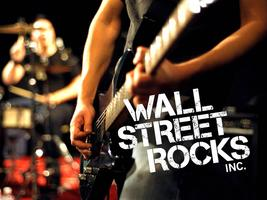 Wall Street Rocks Army Week Show Ft. THE MAIN SQUEEZE