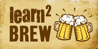 Learn 2 Brew - Jersey and Philly Girls' Pint Out