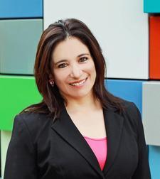 Roxana Heredia logo