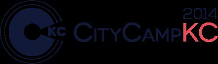 CityCampKC 2014