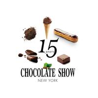 The 2012 New York Chocolate Show