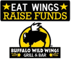 Support WBB at BWW!