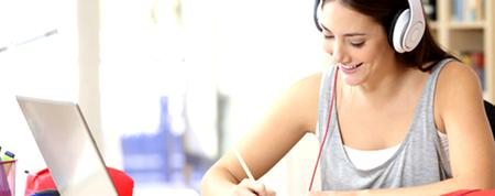 FENG SHUI CERTIFICATION: 18-Weeks Online Webinar...