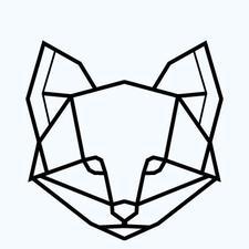 Always be learning logo