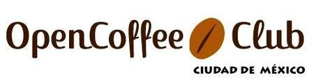 34 Open Coffee Club at YAAKUNEXION,...