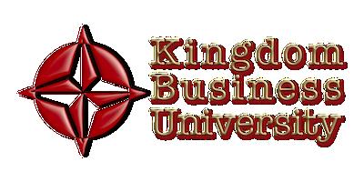 Finance & Funding Boot Camp for Entrepreneurs &...