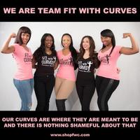 Fit With Curves Launch Party and Night Club Cardio