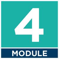 Clean Energy Green Corridor: Module 4 (Success for...