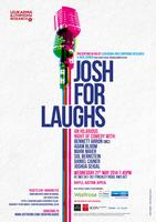 Josh for Laughs